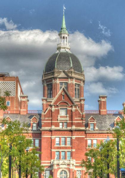 Johns-Hopkins-Dome.jpg