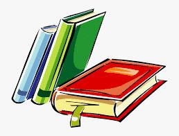 Elementary Reading/Writing