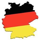 German (Any Grade)