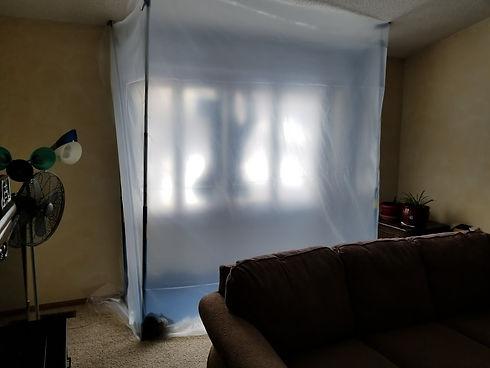 window set up.jpg