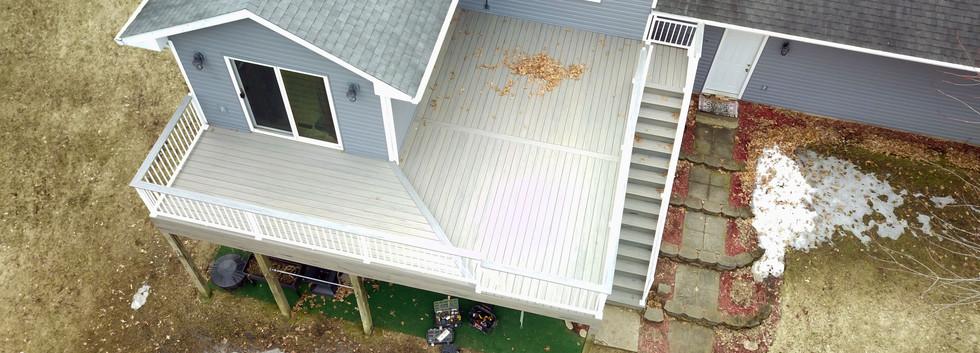 ramsey deck image.jpg