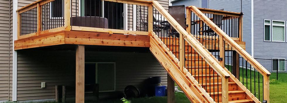 Cedar deck2.jpg