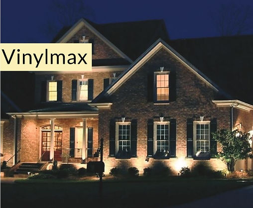 Vinylmax Windows2.jpg