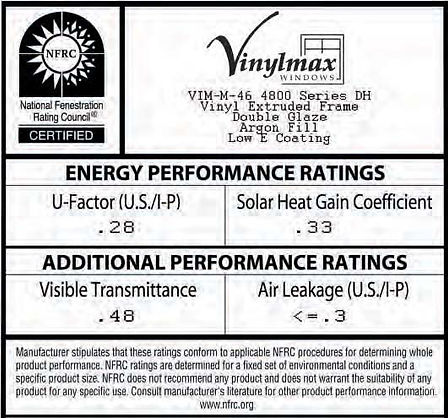 Energy Performance Ratings.jpg