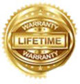 warranty seal.jpg