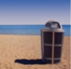 Trashcan on beach.jpeg