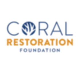 Coral Restoration Foundation.png