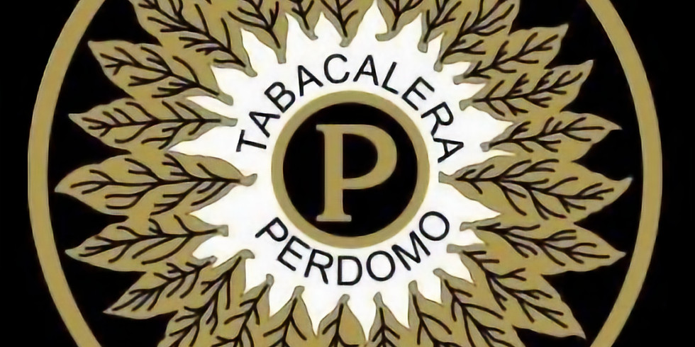 West End Cigars Conway Perdomo Event