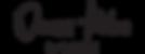 DressAlike_Logo-byGaliHod_Q3-2018_Black_