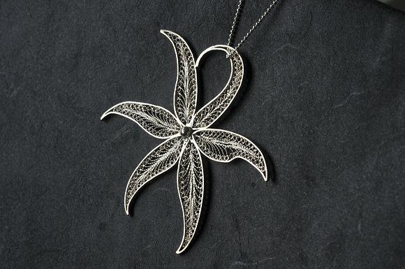 Fleur d'Ylang Prestige