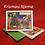 Thumbnail: Krismasi Njema Holiday Cards