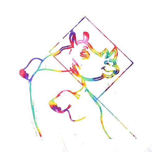 Rainbow Rhino Headshot.jpg