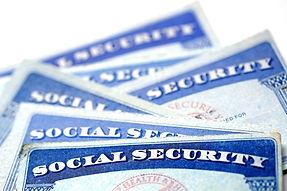 53209-home-socialsecurity.jpg