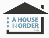 House_In_Order_Logo-01.jpg