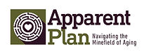 Apparent+Plan+Logo+2019n.jpg