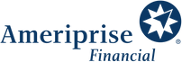 1200px-Ameriprise_Financial_logo.svg.png