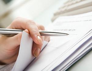 Hand-writing-paper.jpg