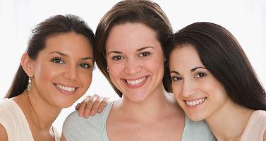 HPV-women.jpg