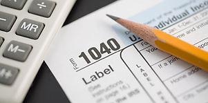 issue-header-taxes.jpg