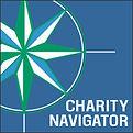 Charity Nav_logo125x125.jpg