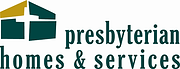 Presbyterian Homes logo.png