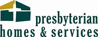Presbyterian Homes logo.png
