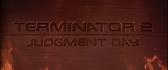 Terminator 2.png