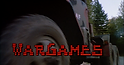Wargames.png