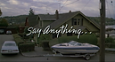 Say Anything.png