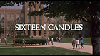 Sixteen Candles.png
