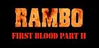 Rambo.webp