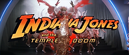 Indiana Jones and the Temple of Doom.png