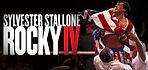 Rocky IV.jpg