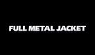 Full Metal Jacket.png