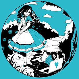 Alice-sample-blue-no-mask.png