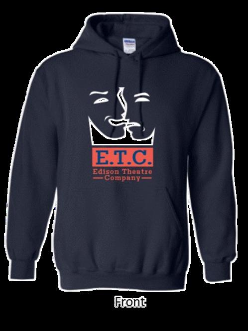 ETC Sweatshirt