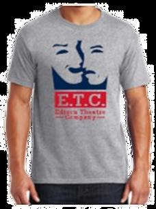ETC T-shirt