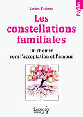 livre-constellations-familiales.jpg