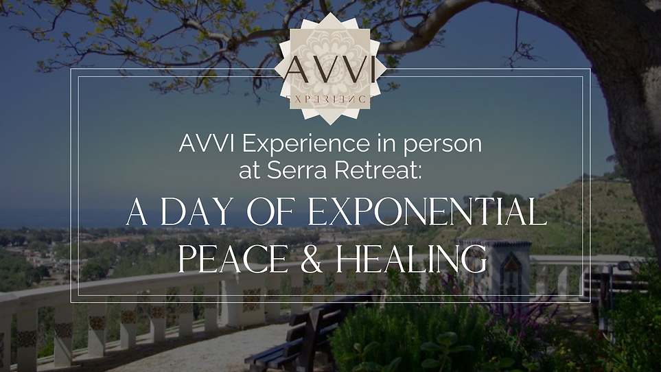 A day of exponential healing-01.png