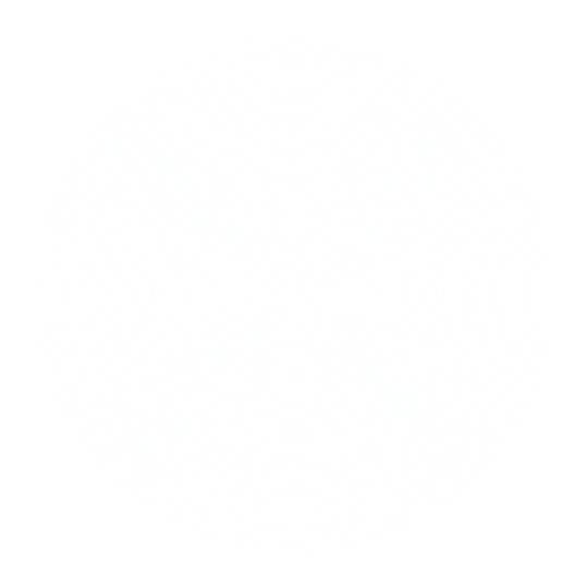 Formless_Avvi_2021_Page_2_Image_0002_edi