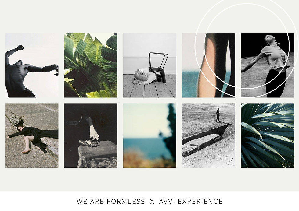 Formless_Avvi_2021_Page_4.png