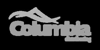 columbia-logo_edited_edited.png