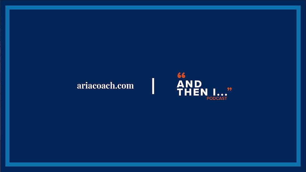 aria-YT-banner.jpg