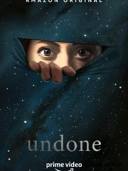 Undone: Season 1 (Review)