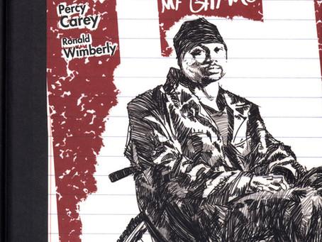 Sentences: The Life of MF Grimm- It's Bigger Than Hip-Hop (Review)