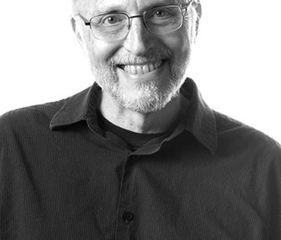 Talking With Marv Wolfman