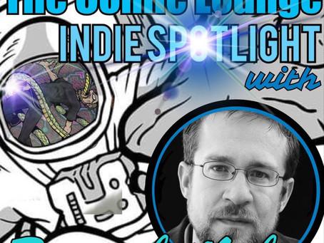 Indie Spotlight: Daniel Moler