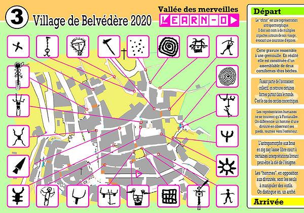 belvedere-learn-o-parc-valleedesmerveill