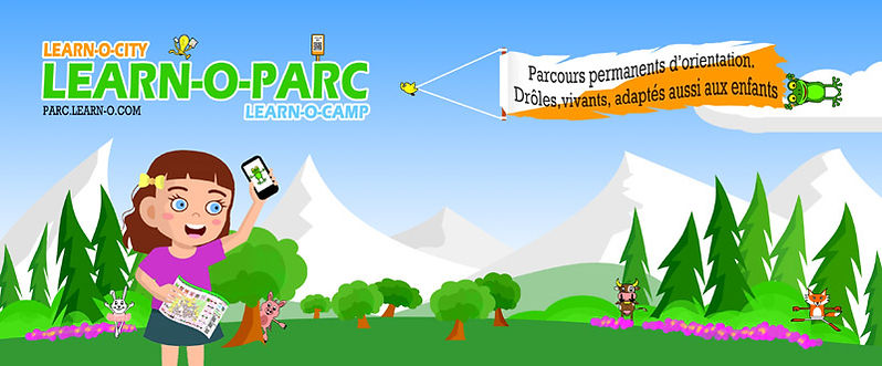 fly-learn-o-parc-banniere.jpg