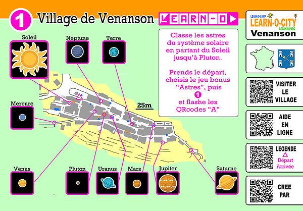 venanson-astres-2020-800.jpg